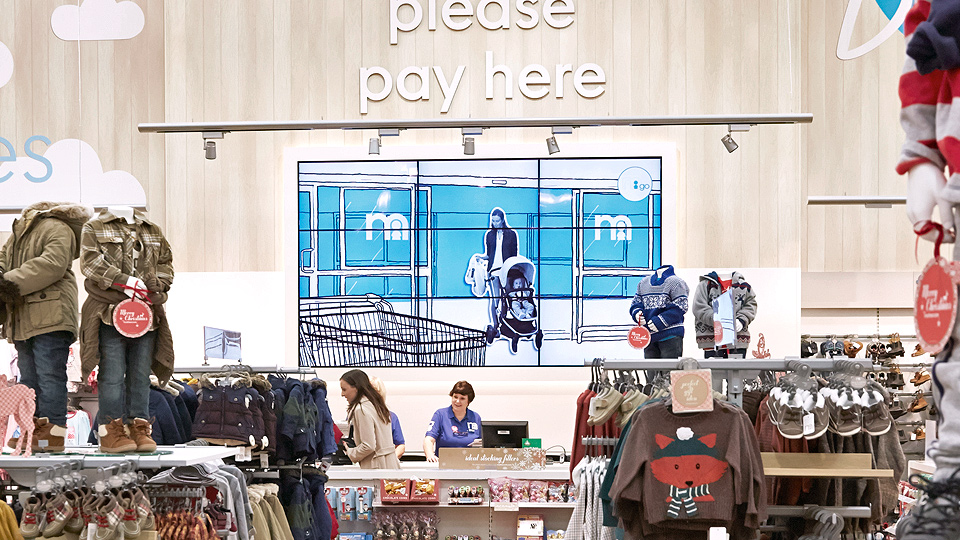 mothercare-instore02-2