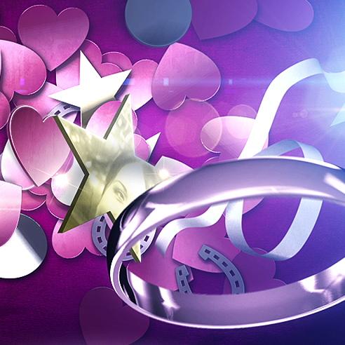 FIVE-WEDDINGS3