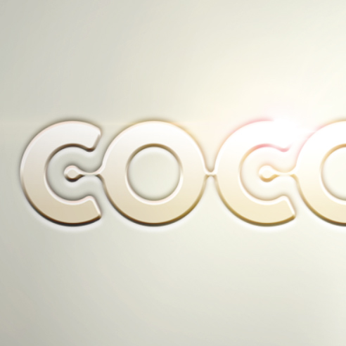 COCOON4D