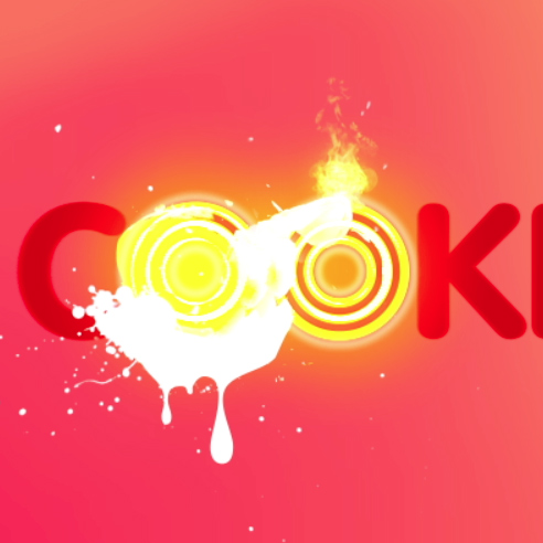 COOKING-IT-3