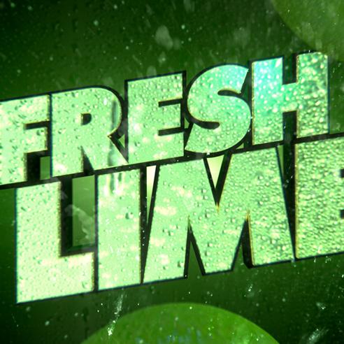 fresh_lime2